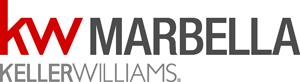 KellerWilliams Marbella Logo