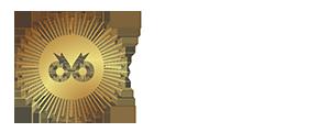 logo d6team
