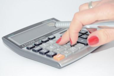 Deducciones Andalucía renta 2017