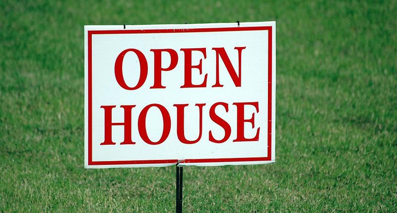 Por qué un Open house ayuda a vender tu casa