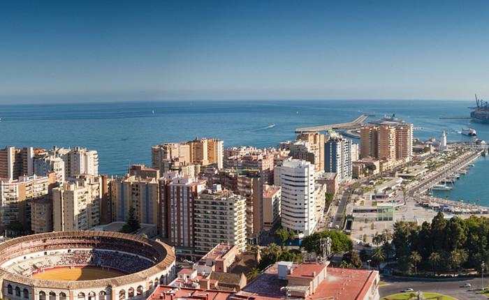 ¿Quién compra viviendas en la Costa de Málaga?