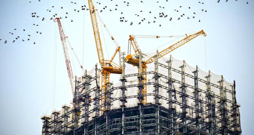 La Costa del Sol a la cabeza de viviendas de obra nueva como segunda residencia