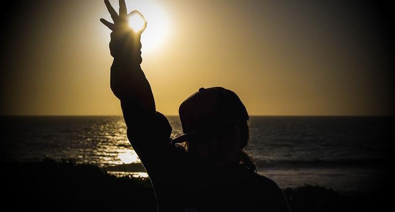 Si necesitas un agente inmobiliario en La Costa del Sol, busca al mejor