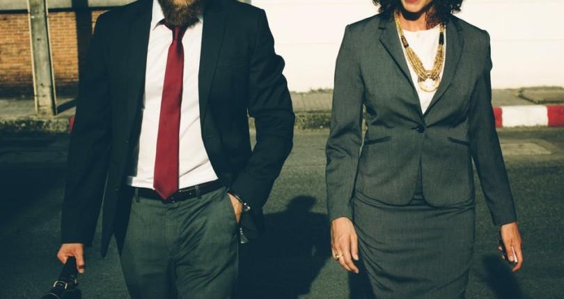 Golden Visa en La Costa del Sol para inversores extranjeros