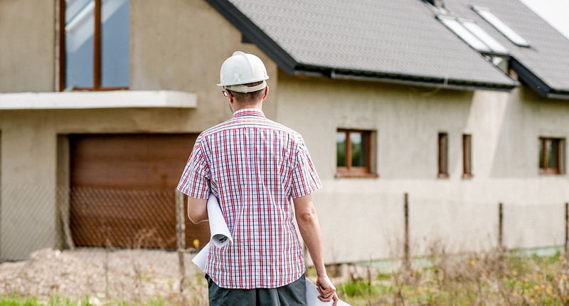 Comprar un piso para reformar, ¿cuánto nos ahorramos?
