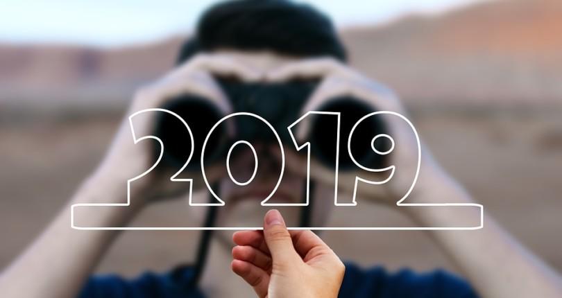 Previsiones para el mercado inmobiliario en la Costa del Sol en 2019