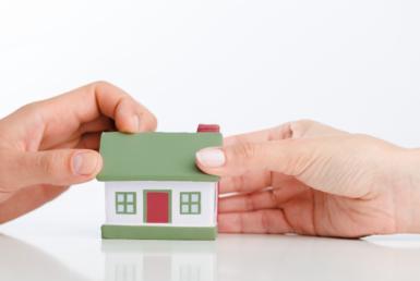 consejos contratar hipoteca