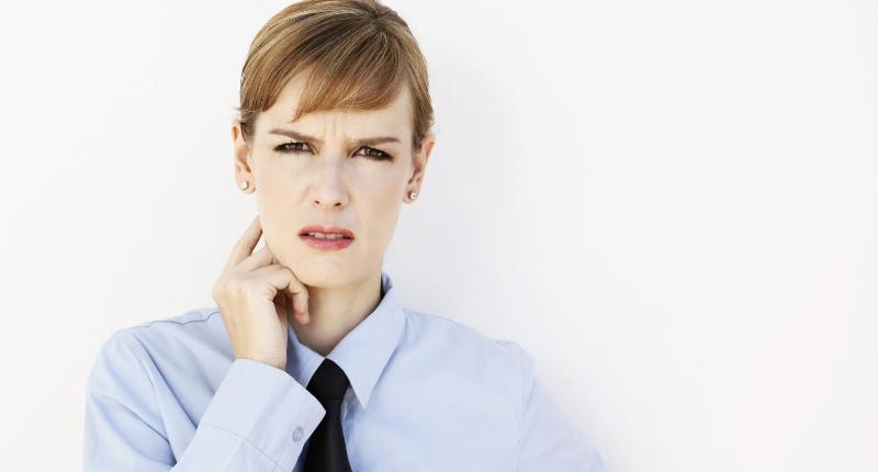 Hipoteca fija o hipoteca variable: ¿qué me conviene más?