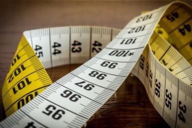 medir vivienda costa del sol