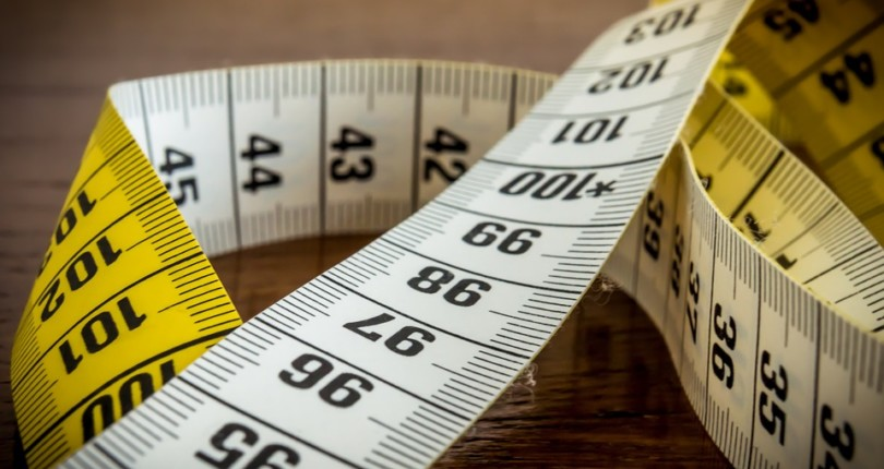 ¿Cómo se mide la superficie de una vivienda?