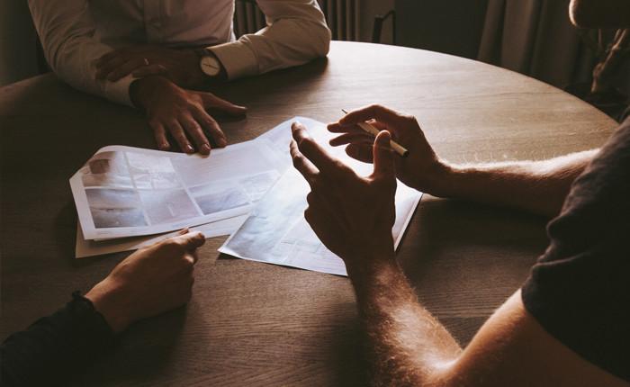 Cómo negociar el precio con el comprador de tu vivienda