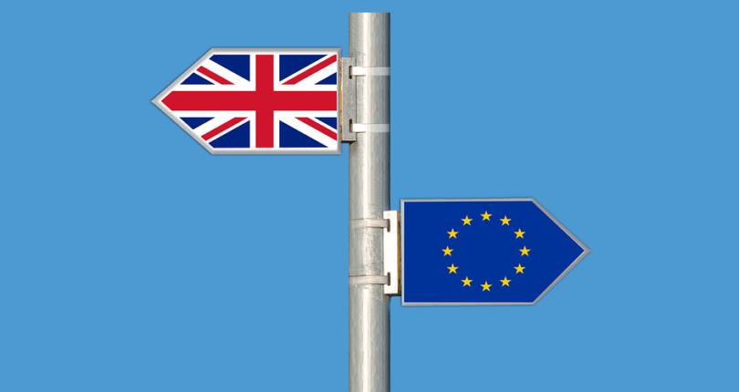 El impacto del Brexit en el mercado inmobiliario de La Costa del Sol