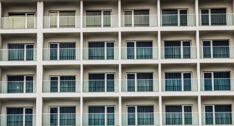 Cómo comprar una vivienda de VPO en Málaga