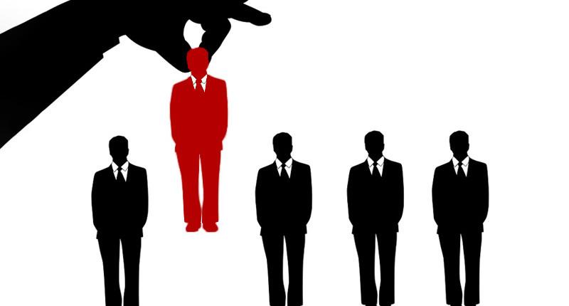 ¿Qué es lo más importante a la hora de elegir a un profesional inmobiliario?