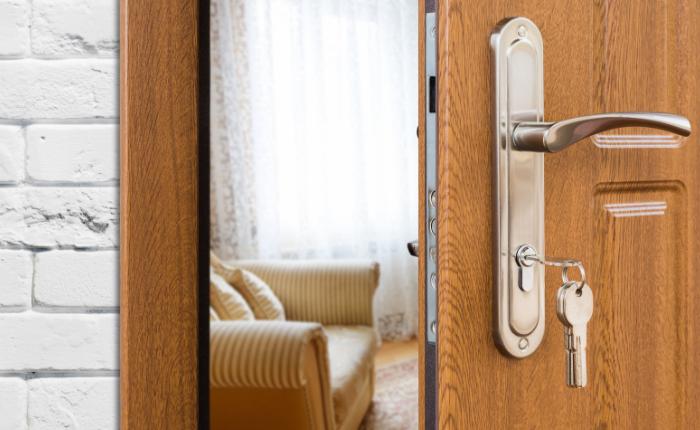 5 acciones que hacemos antes de enseñar una vivienda a un cliente