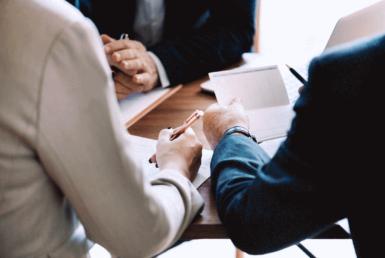 identificar mejor hipoteca
