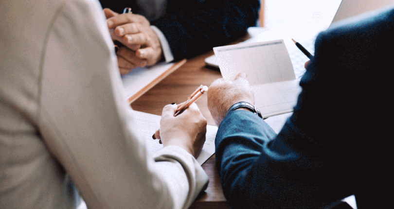 7 claves para identificar la mejor hipoteca