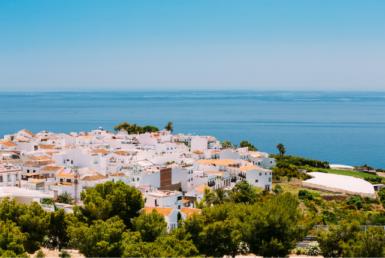 compraventas Málaga