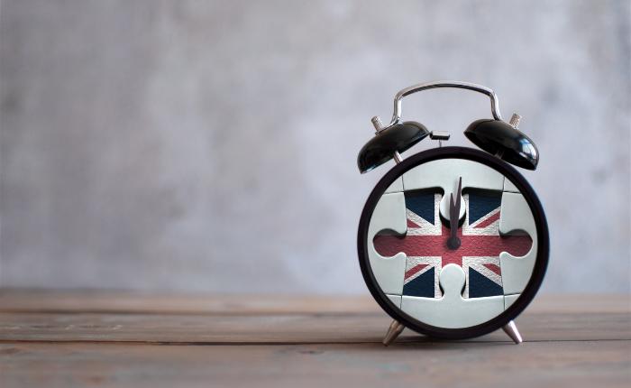 Los británicos se apresuran a vender su vivienda en España como consecuencia del Brexit