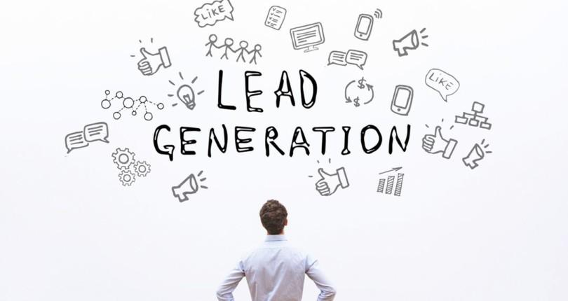 7 formas económicas y efectivas de generar leads para un agente nuevo