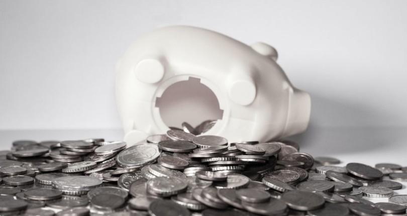 Elegir una agencia online para vender tu vivienda, puede salirte más caro: la prueba del algodón
