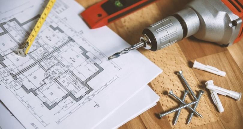 Cómo invertir el ahorro de la hipoteca en reformas que revaloricen la vivienda