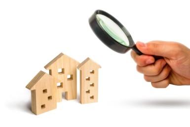 sobrevaloracion viviendas malaga