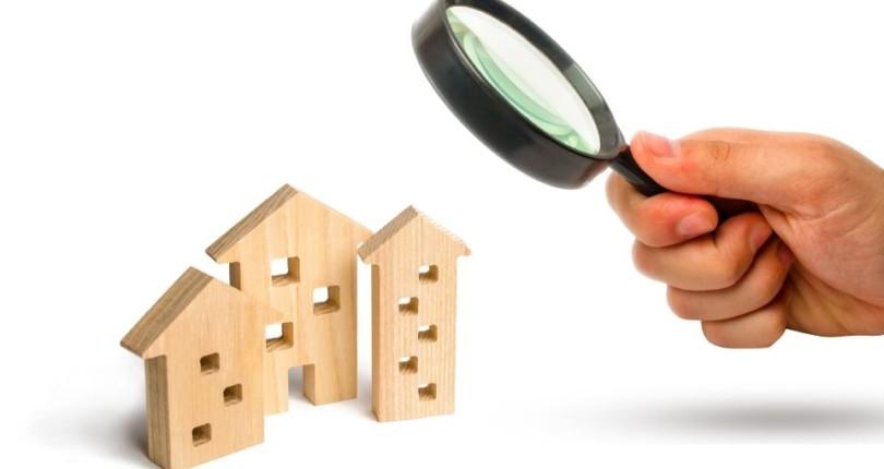 El 99% de las viviendas a la venta en Málaga, están sobrevaloradas