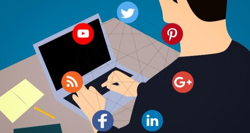 ¿Por qué administrar tus propias redes sociales es una pérdida de tiempo como dueño de un negocio inmobiliario?