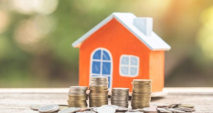 Cómo vender una casa hipotecada en La Costa de Málaga