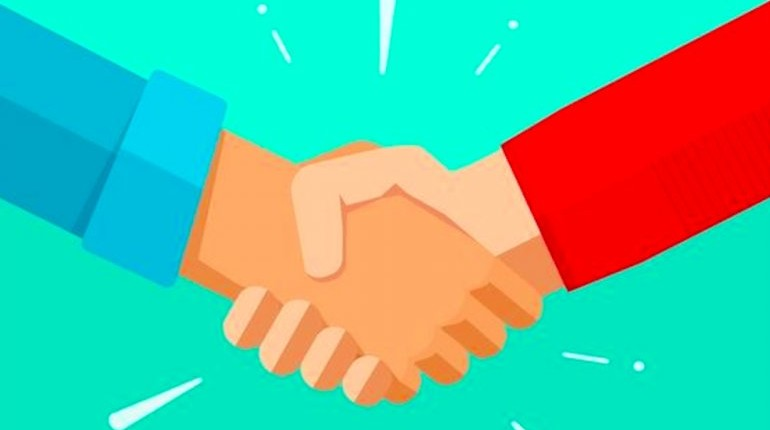 Secretos para construir relaciones poderosas y generadoras de referidos
