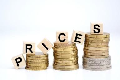 Precio de la vivienda Costa del Sol 2019