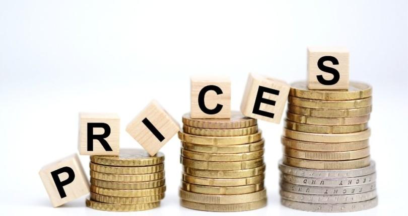 El precio de la vivienda en La Costa del Sol en 2019, municipio a municipio