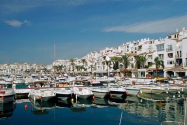 precio vivienda Marbella