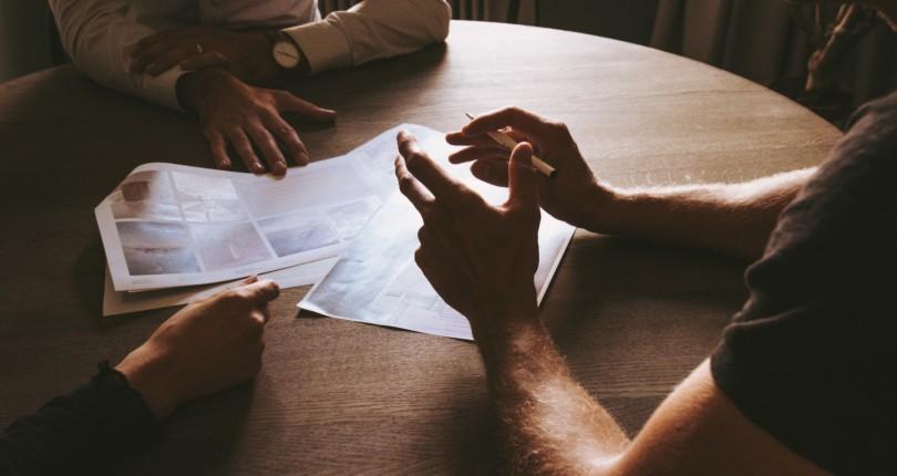 3 habilidades esenciales que necesitas para mejorar la conversión de leads en citas