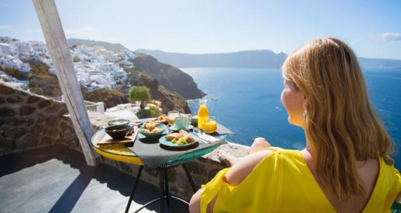 ¿Qué buscan los compradores de viviendas de lujo en Marbella?