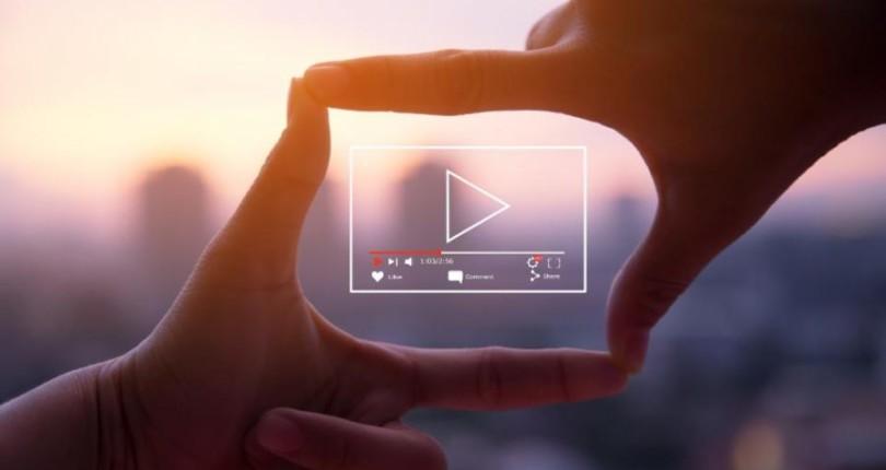 3 consejos de video marketing inmobiliario para principiantes