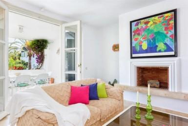 calcular precio apartamento de lujo en Marbella