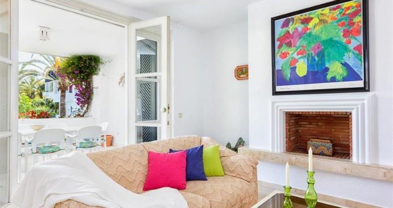 Apartamentos de lujo en Marbella: el precio también es importante