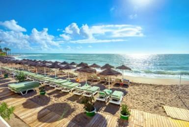 invertir en la costa del sol en coronavirus
