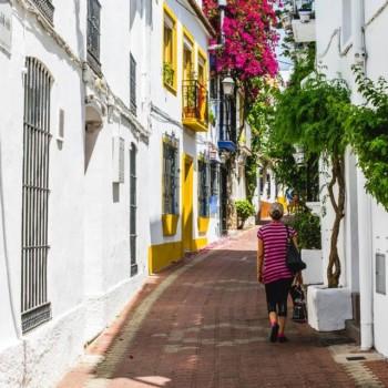 invertir en vivienda en Marbella
