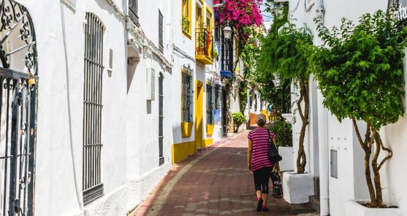 6 claves para invertir en vivienda en Marbella