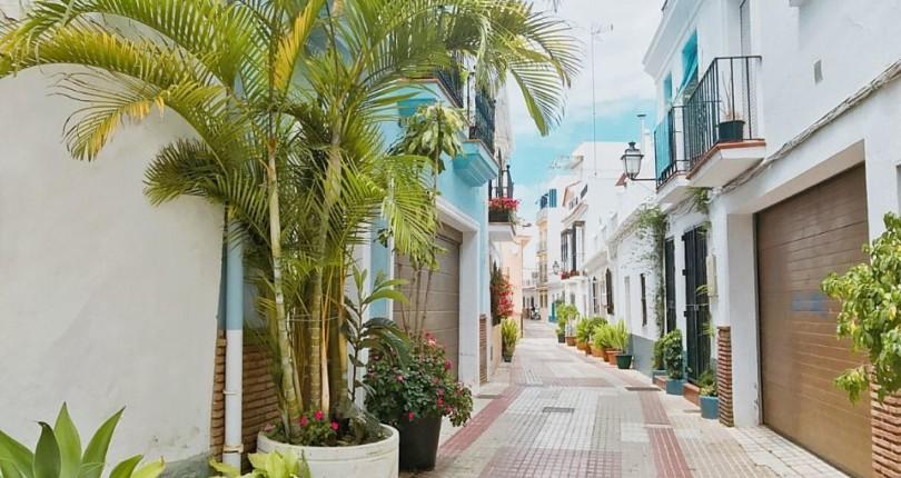 ¿Qué le espera al mercado inmobiliario en La Costa del Sol? – Previsiones de precios