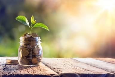 rentabilidad inversión vivienda Costa del Sol