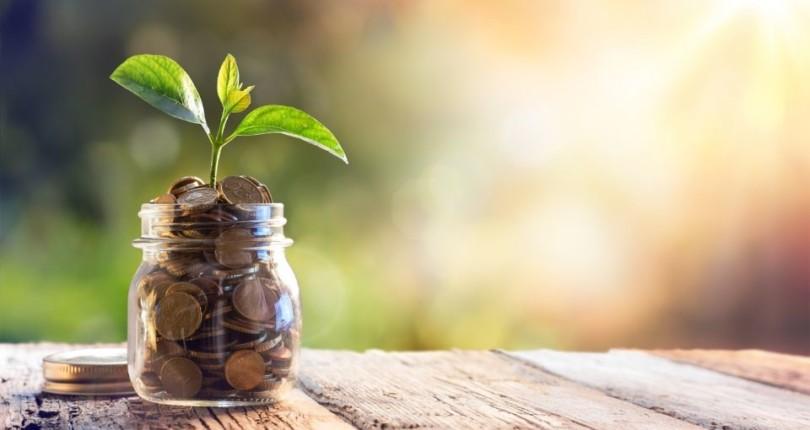 ¿Cómo saber si mi inversión en vivienda será rentable?