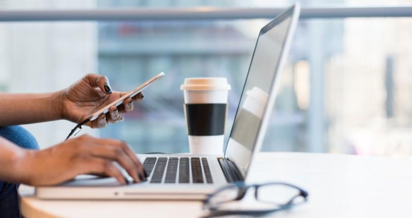 Cómo prospectar con eficacia y llenar tu agenda con citas de captaciónes