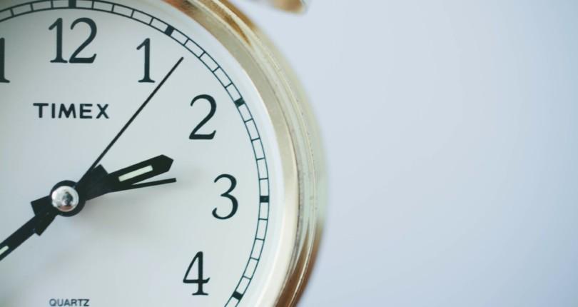 3 tipos de clientes que simplemente no merecen tu tiempo
