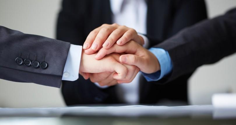 La mejor forma de generar confianza con tus clientes