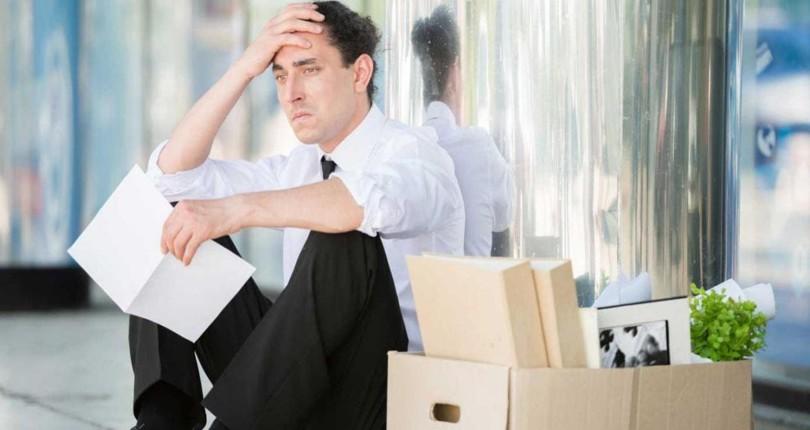 10 razones por las cuales la mayoría de los agentes inmobiliarios abandonan el negocio