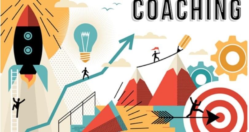 ¿Estás iniciando un programa de coaching? Cómo elegir el coach adecuado